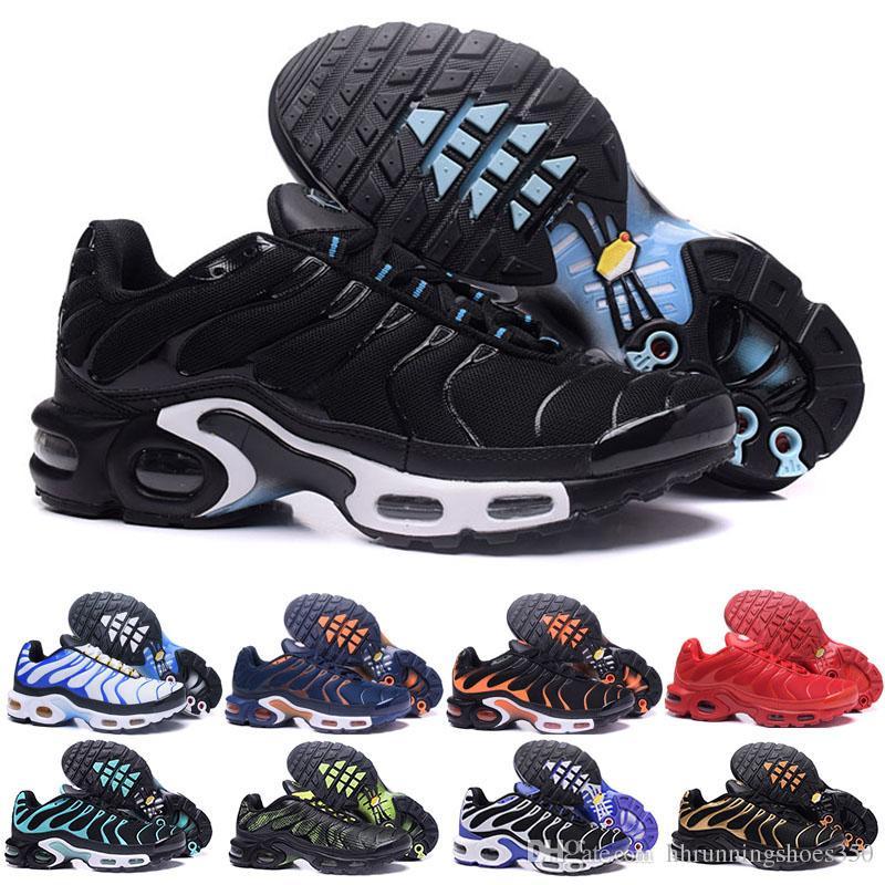 Nike Chaussures Baskets Pour Coussin Arrivée HommesBonne Lacets Maille Qualité Sport Tn Max Nouvelle Airmax À Plus Respirant 2017 Casual Air 8PnwOk0