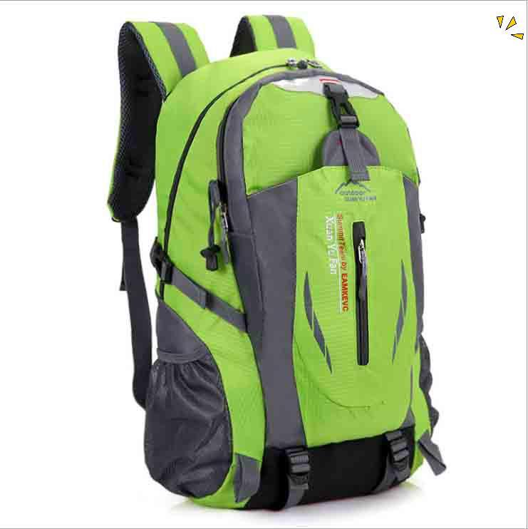 810a13078b06 2019 new arrived Designer Women Backpack High Quality Fashion Bags Large  capacity men women designer backpacks for travel0101