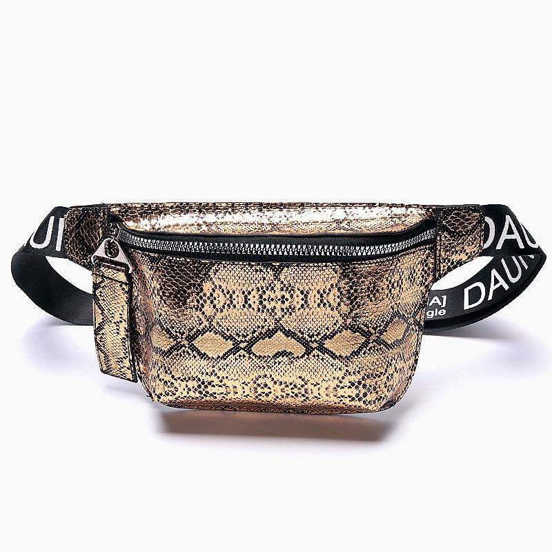 c4a45895e109 CROWDALE Mini Crossbody Bags For Women Chest Bag High Quality Women  Messenger Bags Luxury Handbag Designer Waist Bag New Fashion Drawstring Bags  Rolling ...