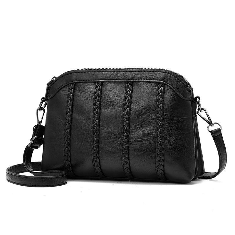 961a0ee3a5c3c ETONTECK Small Handbags Women Shoulder Mini Bag Crossbody Bag Sac A Main  Femme Ladies Messenger Bag Long Strap Female Clutch #189909 Leather Handbags  ...