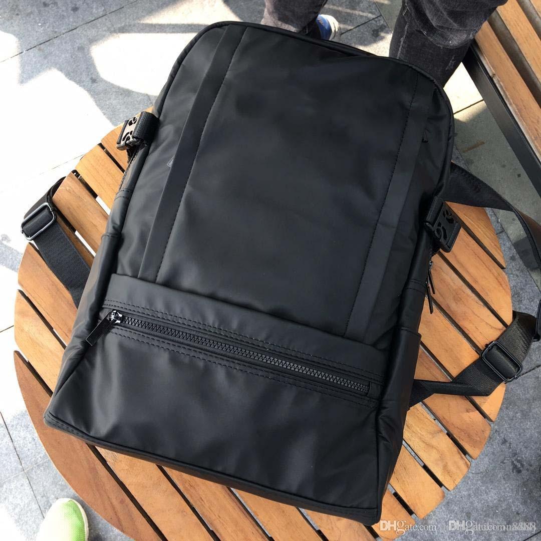 88d7d542e97c Cheap Bags Back Korean Best Army Trekking Bags