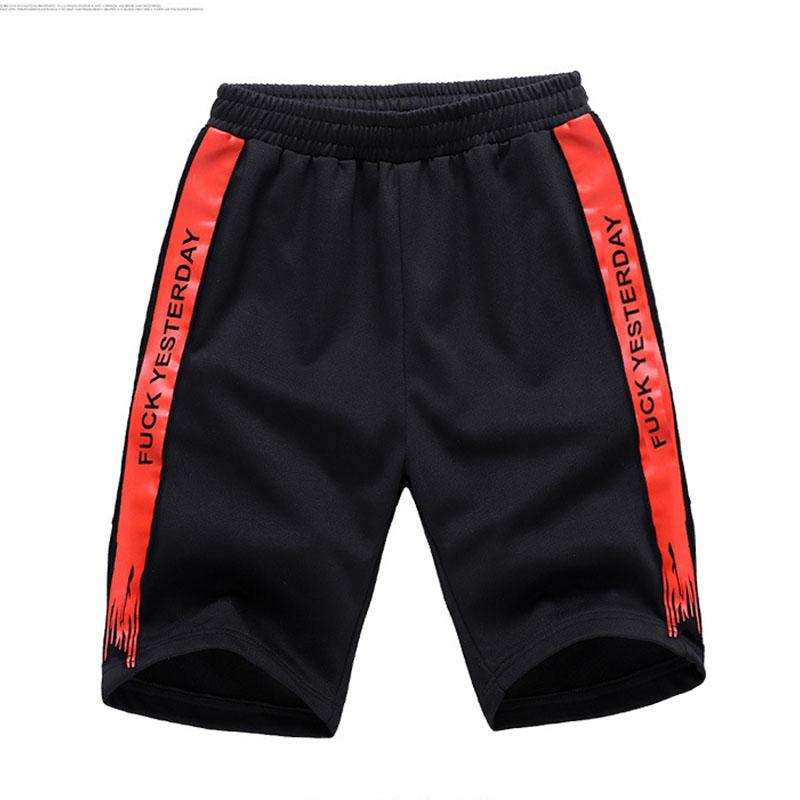 Short Pants Homme Bodybuilding Jogger Shorts Summer Men for Fitness Boy Mens Compression Board Cargo Sports Shorts Male Clothing