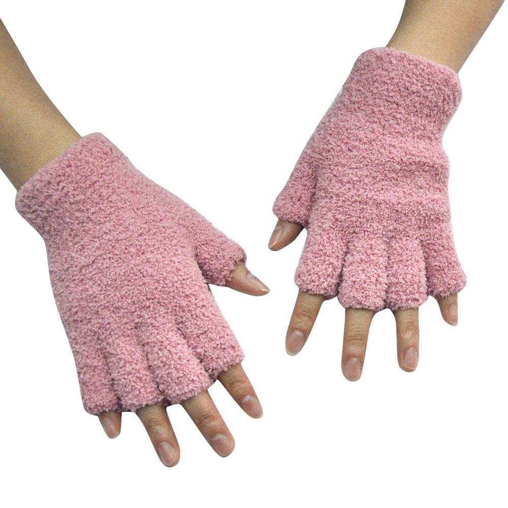 Mode Spitze Dame Faux Wrist Sleeve Kurze Winter Armwärmer Manschette