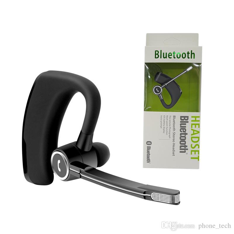 Casque Sans Fil Pas Cher V8 V8s Casque Bluetooth écouteurs Sans Fil