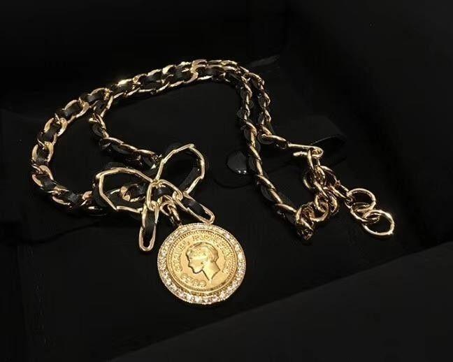 collier argent 925 prix