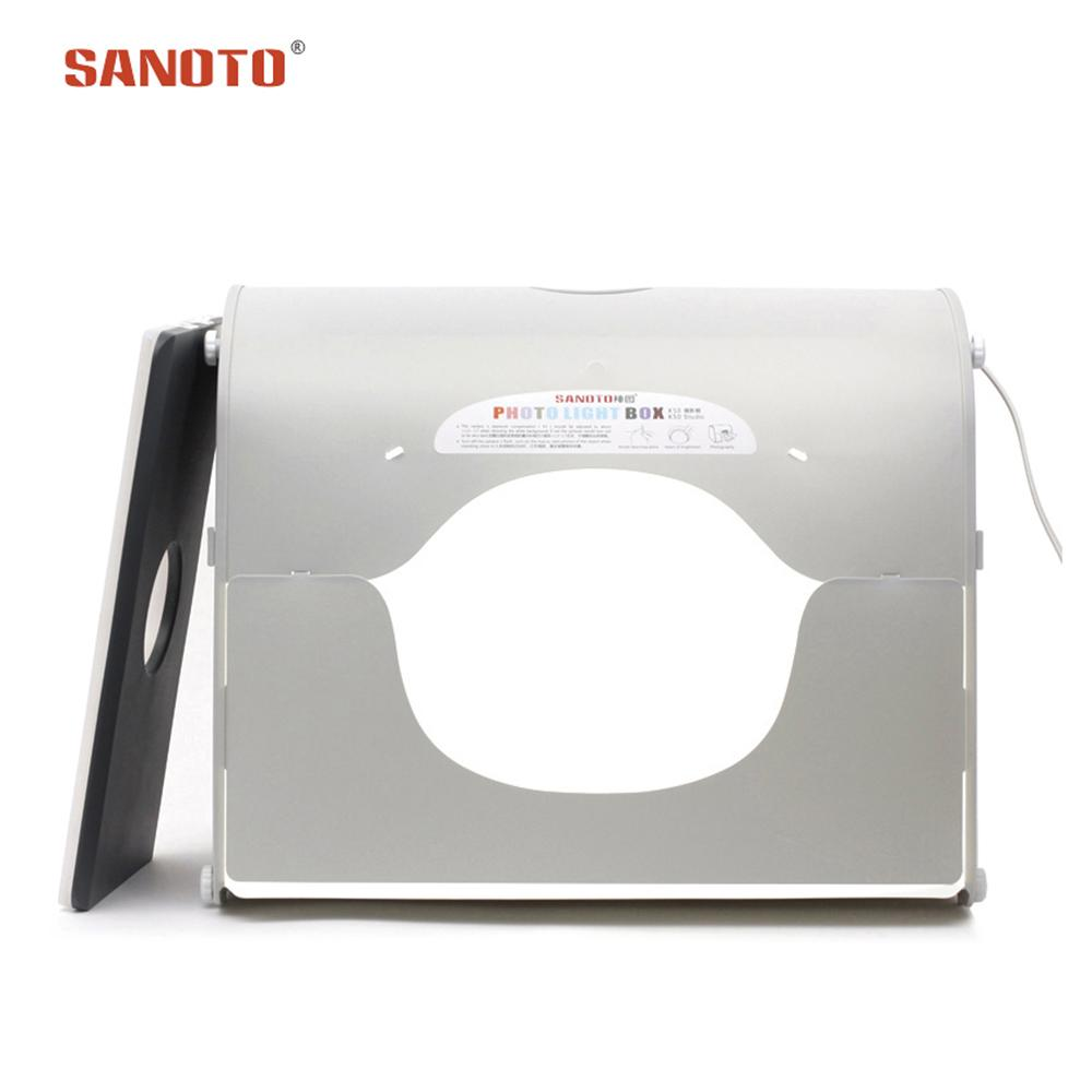 sanoto k50 20