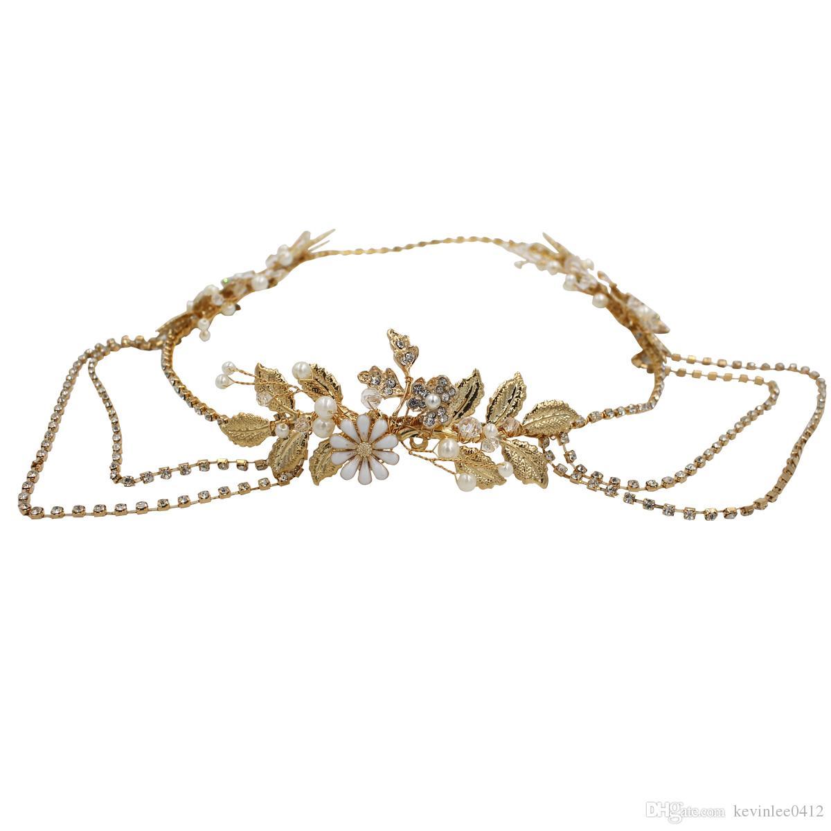 https://www.dhresource.com/0x0s/f2-albu-g8-M00-D0-A9-rBVaV10EhmyAMeKsAAVsCoJUdAc356.jpg/vintage-gold-rhinestone-flower-chain-headpiece-wedding-hair-accessories-special-occasion-headbands-bridal-tiara-crown-chinese-headband.jpg