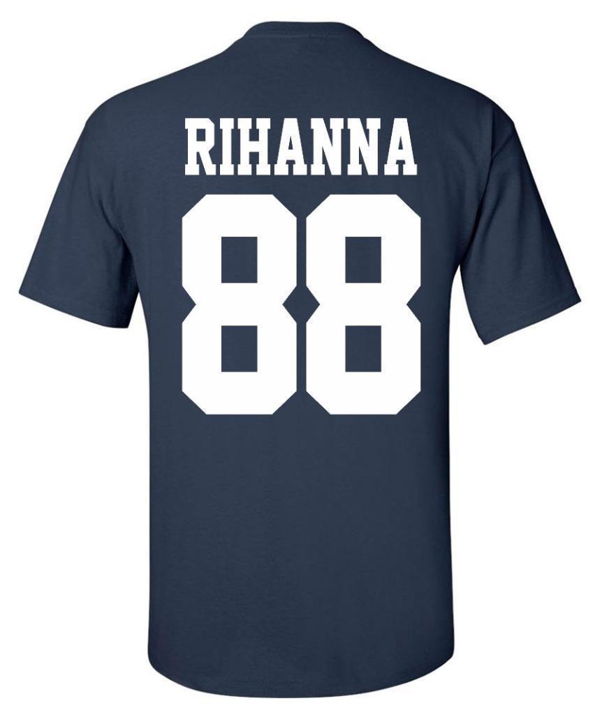 7b10d1a8013a5 Ri-Ri Rihanna