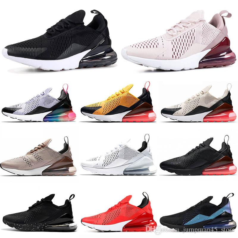 Womens Pink Fashion Cushion BARELY ROSE Classic Black white Mens trainers Racer Blue sepia stone Be True Fashion Sport Sneakers