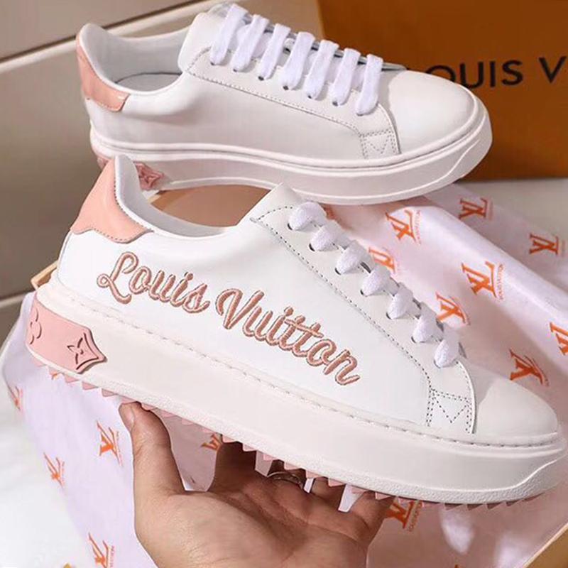 Calzado M22 Estilo Zapatillas Moda Drop Femmes De Mujer Chaussures Deporte Cordones Zapatos Con Deportivo Zapato Para Tenis uOkPZiX