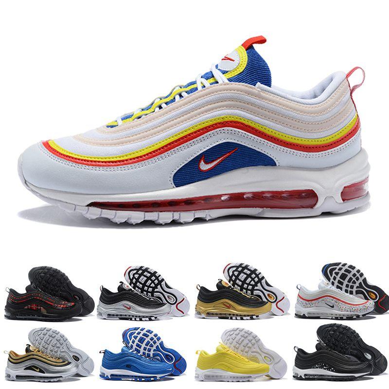 nike air max scarpe da corsa uomo