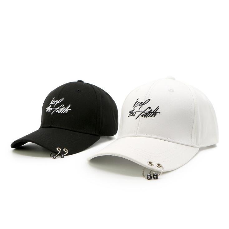 Compre 2019 Nueva Moda Casquette Diseñador Sombreros Gorra De Béisbol Para  Hombre Gorra Sombrero Para Mujer Gorras De Béisbol Gorras Baloncesto  Sombreros ... 9e7b1d13c59