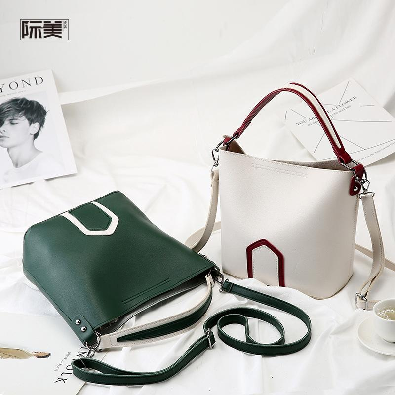 9032358a3ffd Bags Women 2019 Spring And Summer New Women s Bags Wholesale Hit ...
