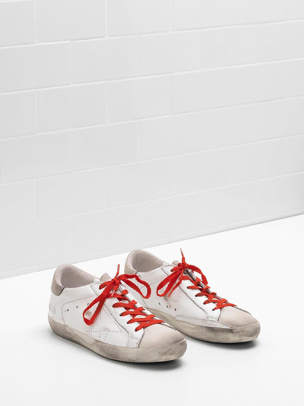 8fcb5a46f1967 Online Shop Designer Shoes Golden Goose Ggdb Old Style Sneakers Genuine  Leather Villous Dermis Mens Women Luxury Superstar Trainers N008 White  Mountain ...