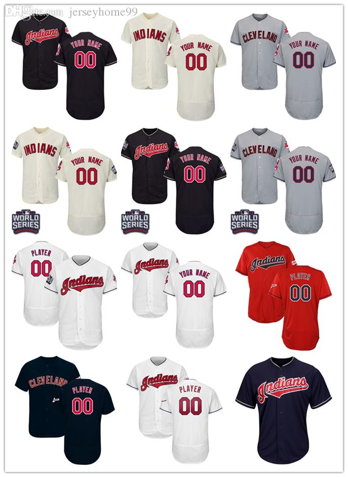 best website 5d6ad d5e4d cheap cleveland indians lindor jersey fc431 72672