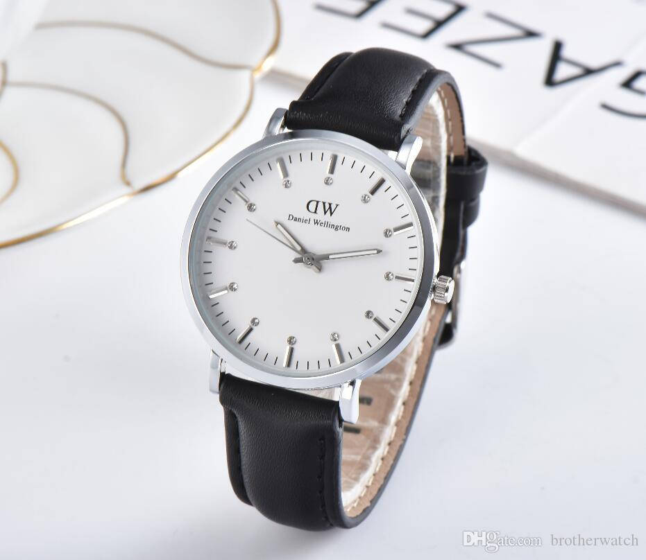 62b191250 Best Selling Fashion Men Watches Luxury Watches Brand Men Military Quartz  Wrist Watches Clock Relogio Masculino Rejoles Low Price Watches Wristwatch  Online ...