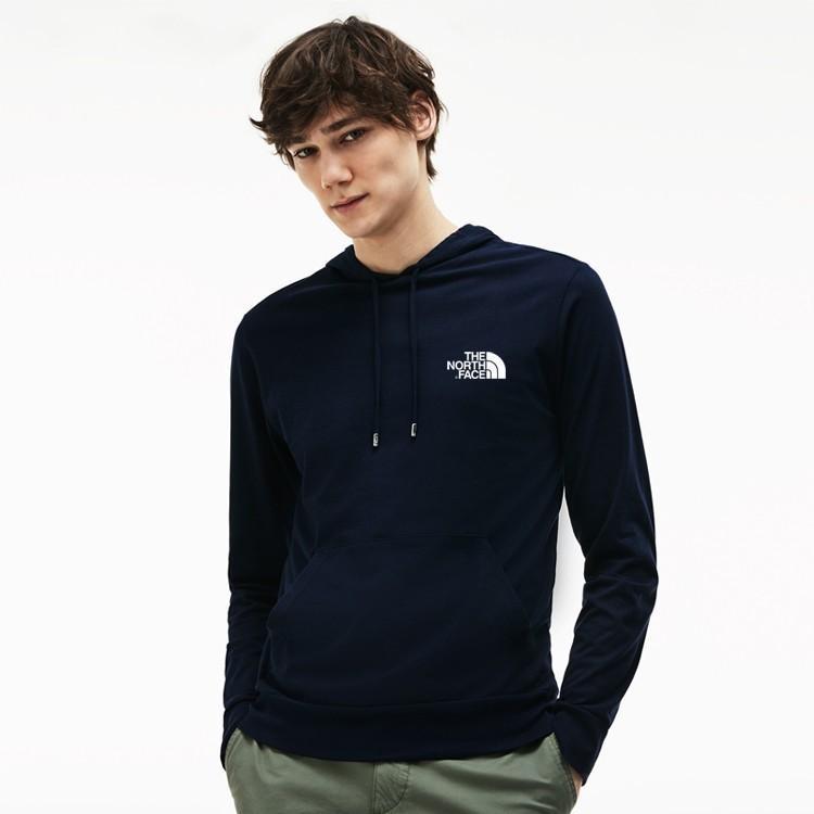 0a1b3ec8 Factory Women Jackets Skulls Hoodie Men Leather Sweatshirts Long Sleeve Womens  Shirt T Shart From I_lucky, $22.12| DHgate.Com