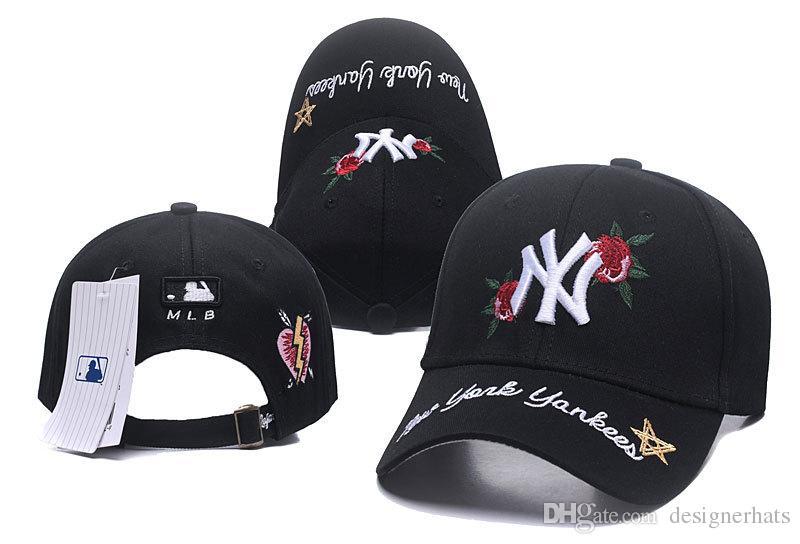Designer Brand Hat 2015 Brand NRL Snapbacks Caps Letter Sports Baseball Caps  Gorras Snapback Sports Hats For Men Women Hip Hop Bone N Embroidered Hats  ... da4ef08fbb0
