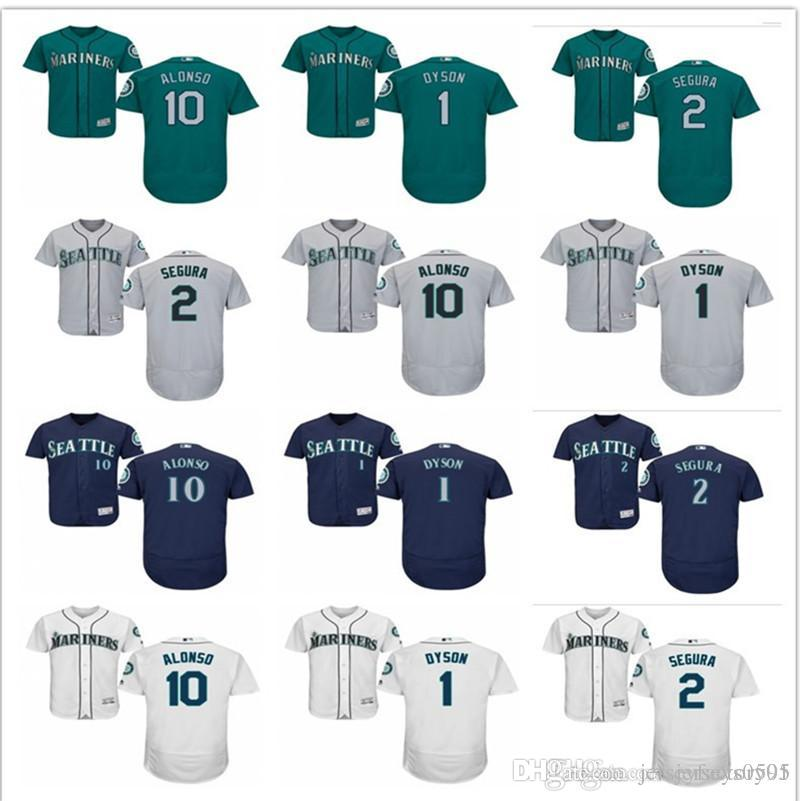buy online 209c7 7e673 get seattle mariners jersey 42cb3 84722