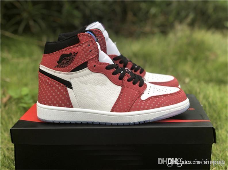 b4818d20274b Cheap Best Casual Basketball Shoes Best Womens Discount Basketball Shoes