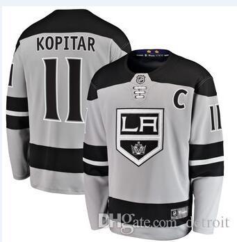 big sale 83b22 fa6de hockey jerseys los angeles