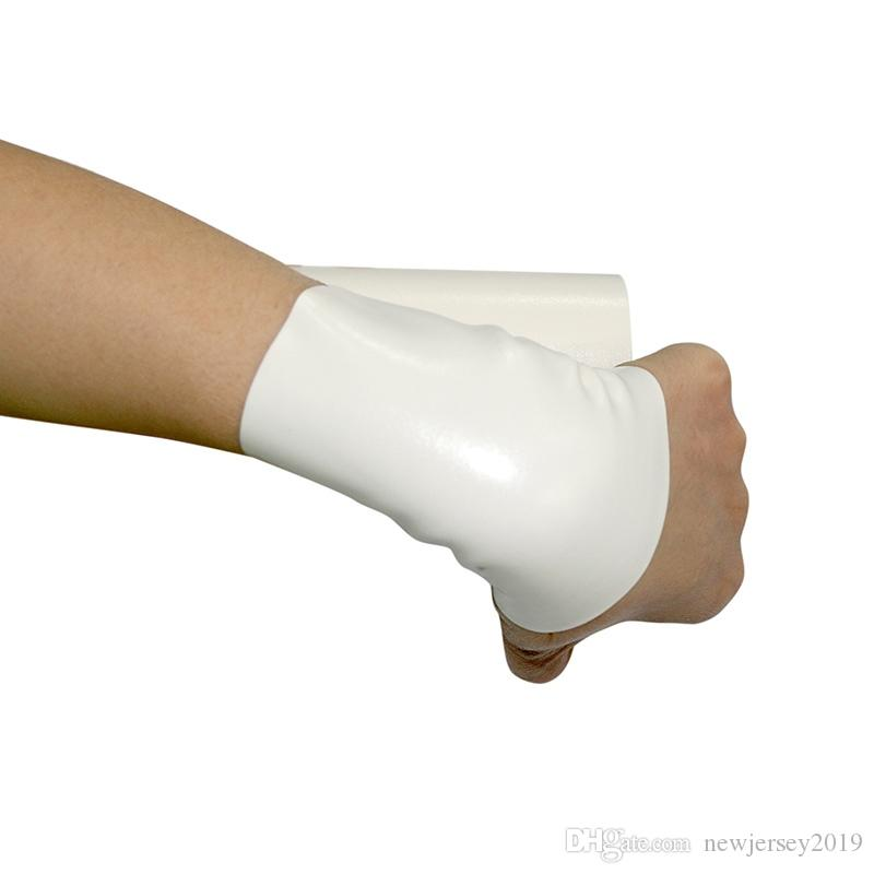 Macure Tape Microfoam Adhesive Foam First Aid Waterproof Tape Adjust Sports  Adhesive Foam Underwrap Medical Sports Tapes #40150