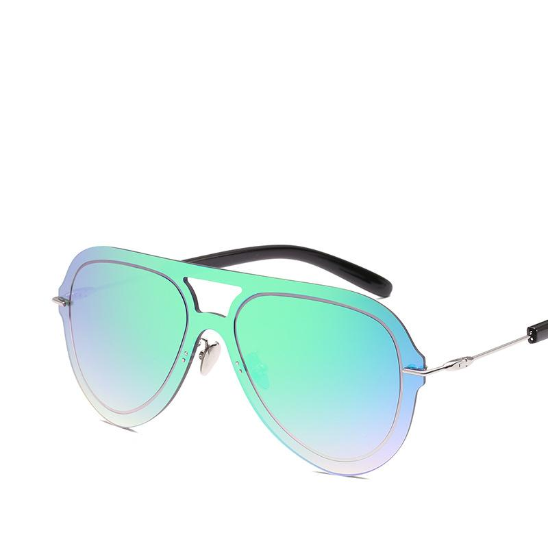 d027db1c4fc2 Cheap Sunglasses Tortoise Green Best Fashion Goggles Sunglasses Girl