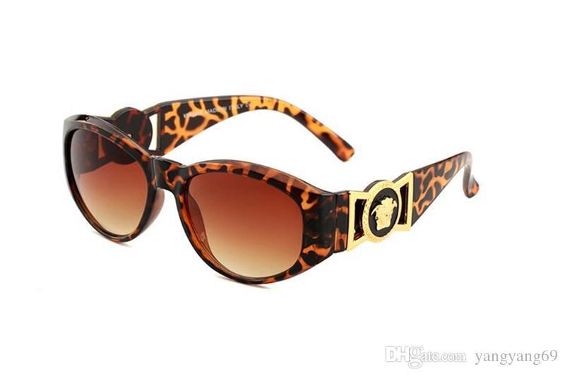70e264d8c Compre Populares Óculos De Sol Baratos Para Homens E Mulheres L0139 Esporte  Ao Ar Livre Óculos De Sol De Vidro Da Marca Designer Óculos De Sol Óculos  De Sol ...
