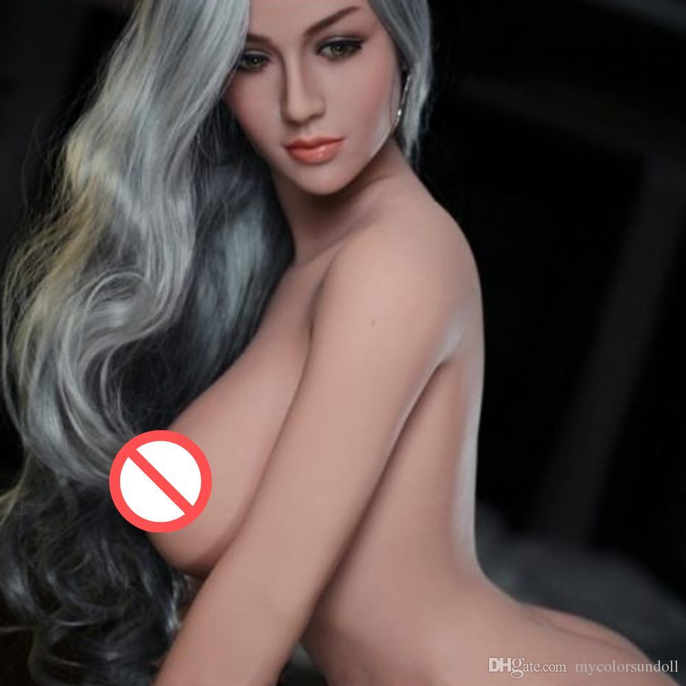 Cartoon Moving Porn