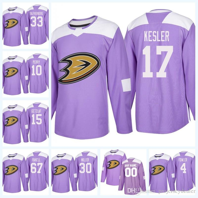 quality design 0bec7 279a7 denmark anaheim ducks purple jersey 6dda7 f8eaa