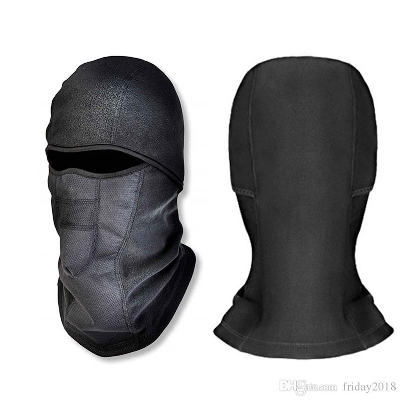 7821fd640f2a4 Wholesale Winter Balaclava Riding Mask Wind-Resistant Face Mask ...
