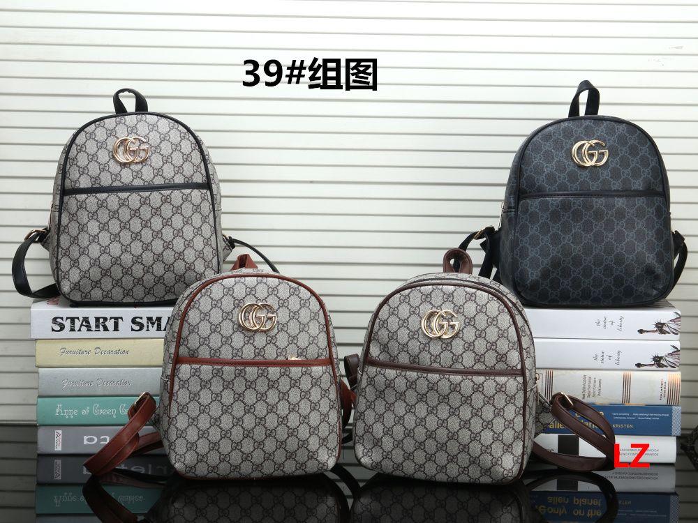 607ff09cff New Famous Brand Fashion Women M Bag MICHAEL Lady PU Leather Handbags Famous  Designer Brand Bags Purse Shoulder Tote Bag Wallet 39 Mk Sac Motorcycle Bags  ...