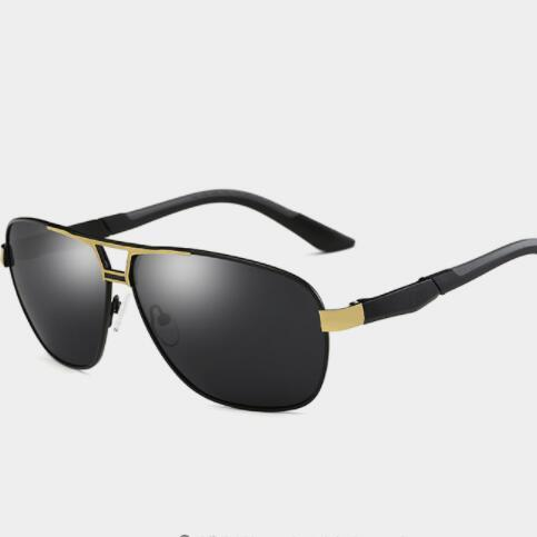 0bb3f46871 Fashion Sunglasses Men Brand Designer Oval Sun Glasses Men s Vintage  Goggles Vintage UV400 Eyewear Oculos Shades Eyeglasses