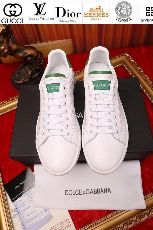 Vvtisks6 White Green Flat Shoes 2010 Men Dress Shoes Moccasins Loafers Lace Ups Monk Straps Boots Drivers Real Leather Sneakers Shoes