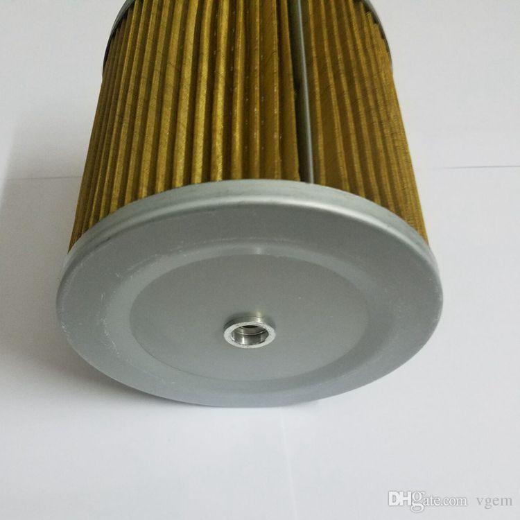 Free shipping! Komatsu excavator and loader accessories return oil  hydraulic filter screen is suitable for Komatsu 160-7, PC200-7 ,PC200-8