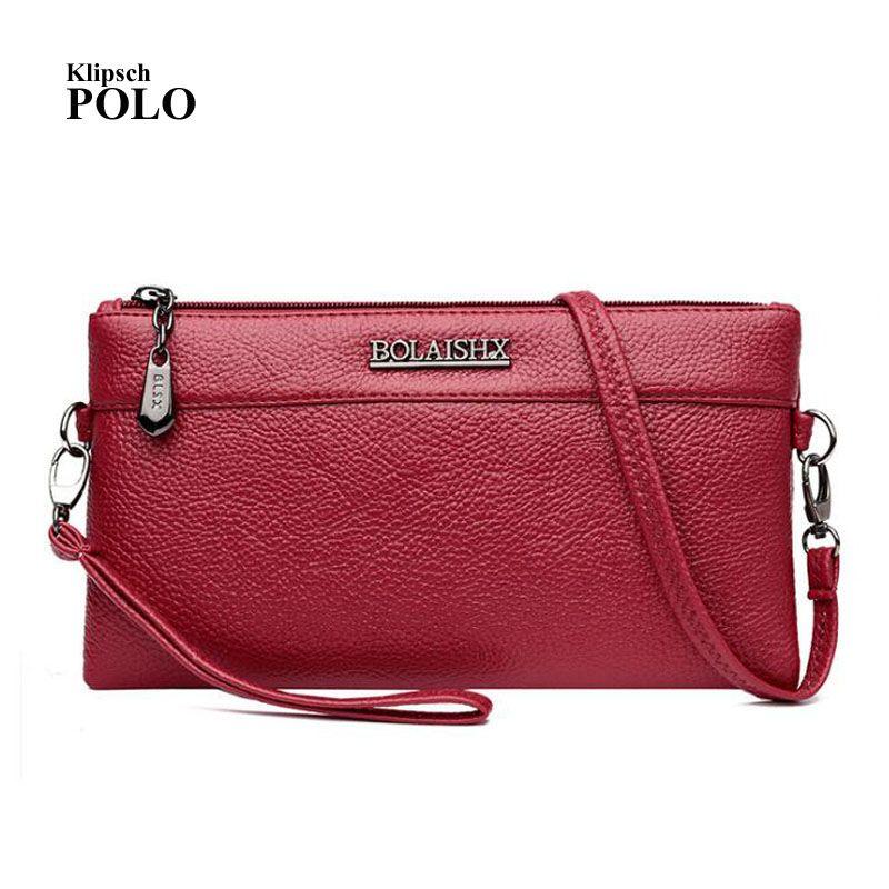 51cf3adc120fc Purses And Handbags Small Bag Carteras Mujer De Hombro Bags for Women 2018 Bolsa  Feminina Bolsos Mujer Sac a Main Bolso Modis Shoulder Bags Cheap Shoulder  ...