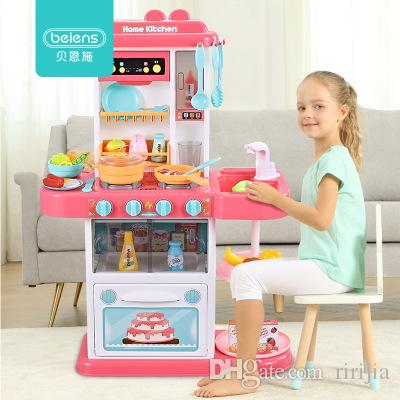2019 Us Eu Ru Hotsales 888 16 Beiens Brand Toys Children S Play
