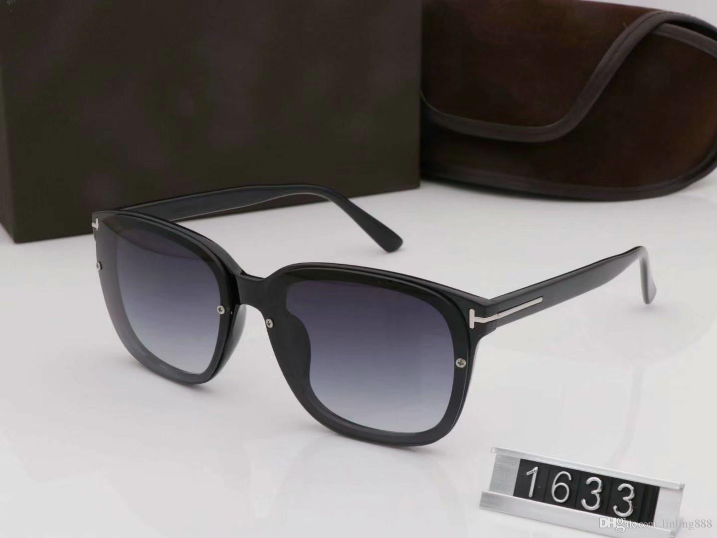 54dee33fca5 Mens Holt Sunglasses BLACK Polarized Aviator Style Women Men Sunglasses  Henry Havana Plastic Asian Fit Oversized Black Polarized Sunglasses Online  with ...