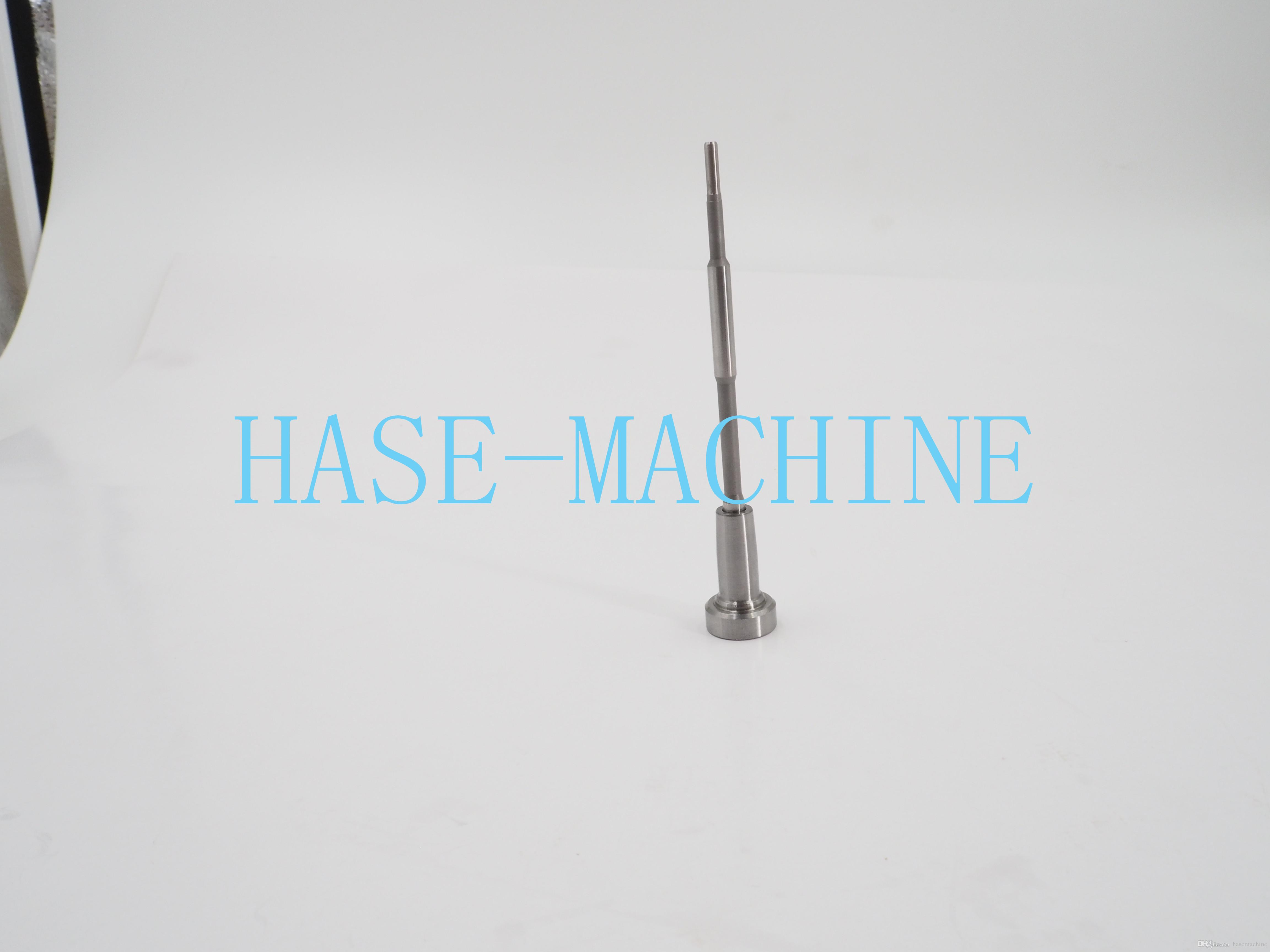 Engine valve components f00vc01359 for diesel injectors
