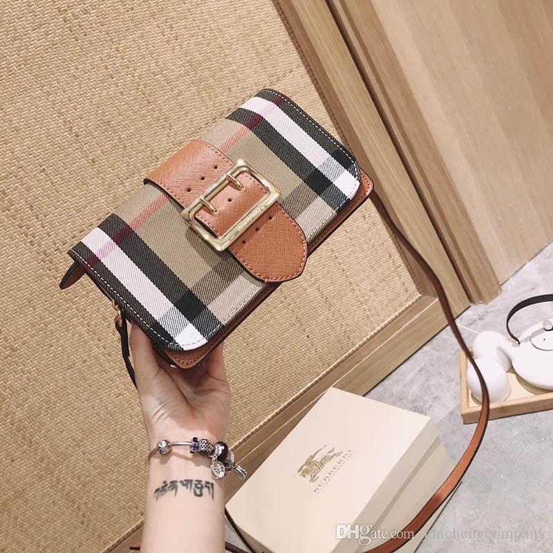 f1d6019d6628 Original 2019 AAAAA Luxury Famous Brand Designer Backpacks Handbags Sac À  Main Handbag Tote Pillow Bags Bag Shoulder Cross-body Purses 11411 High  Waist Hole ...