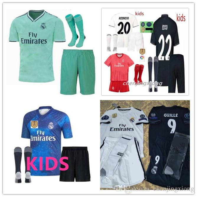 finest selection 01b38 77c1c real madrid new kit price