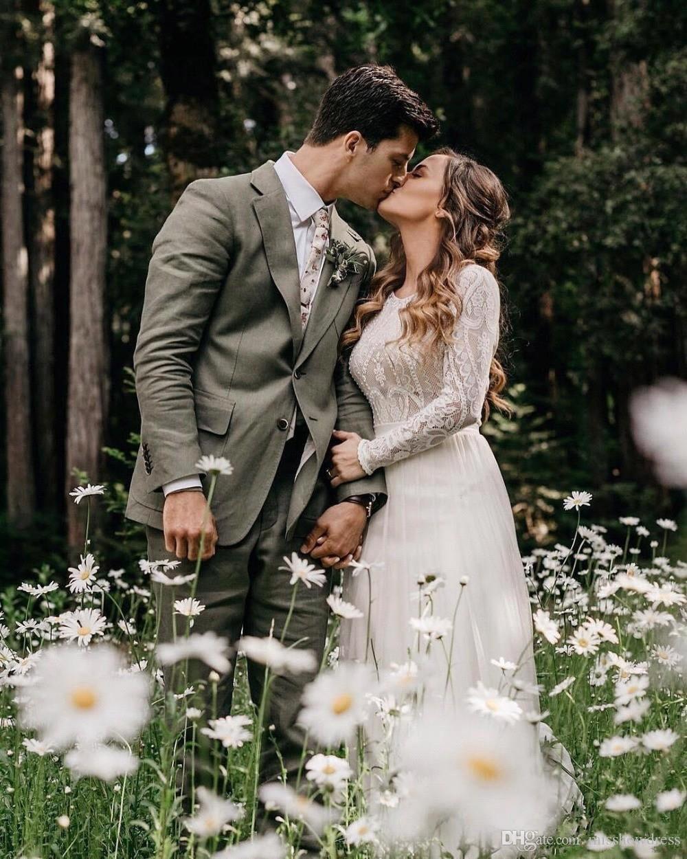 https://www.dhresource.com/0x0s/f2-albu-g8-M00-E0-08-rBVaV10LXh6AIZy0AATpWAJuYTM153.jpg/beach-bohemian-wedding-dresses-sexy-backless.jpg