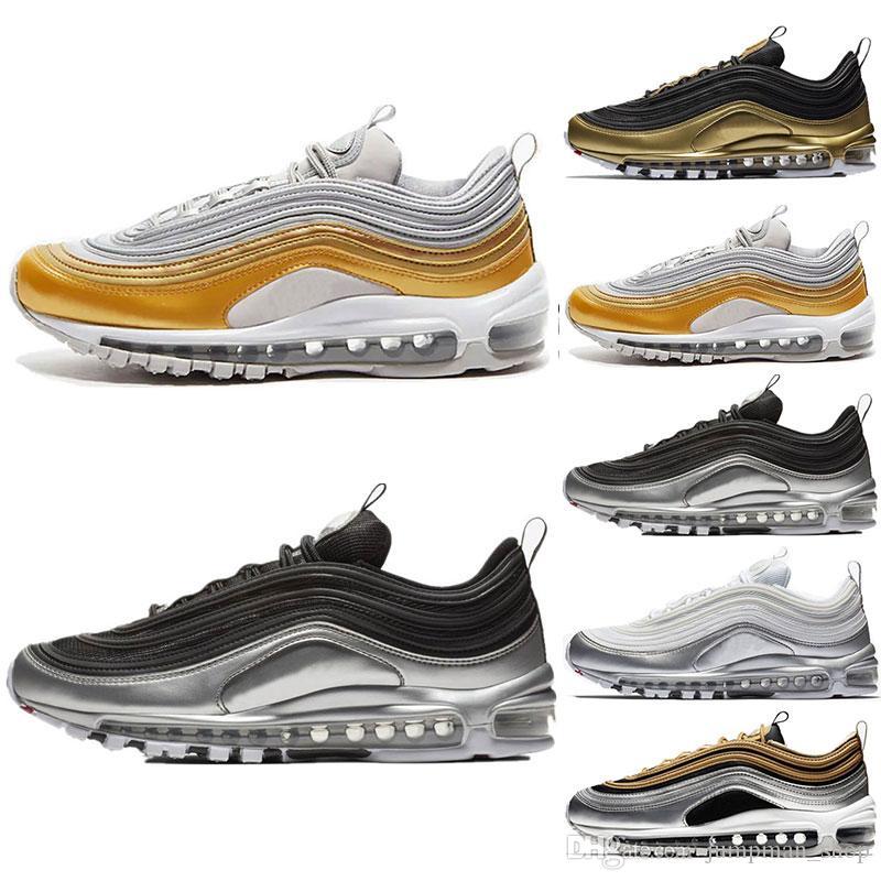 buy popular d44c5 2e4f6 Cheap J6 Shoes Best Huaraches for Sale