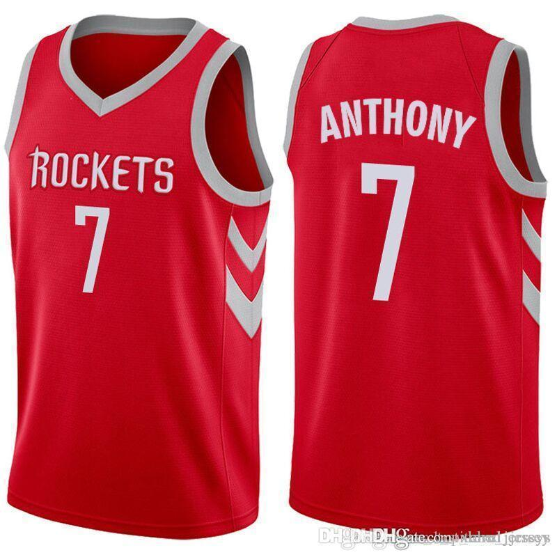 separation shoes 6037d 5a9a6 new zealand carmelo anthony jersey canada 51ad0 16b10