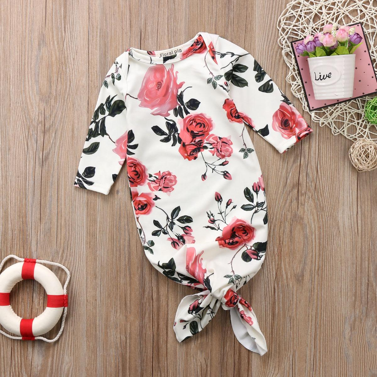 New Fashion 100% Premium Newborn Baby Print Infant Swaddle Blanket Sleeping Swaddle Wrap Baby Clothes