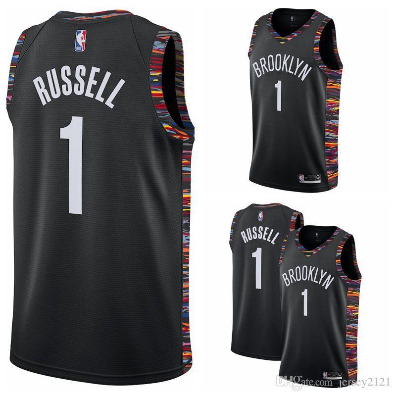 pretty nice 2f3de dbd76 nets alternate jersey