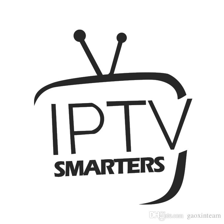 1 month IPTV Subscription 40+ Countries World LiveTV and VOD With Movies  Sports Kids Adults Channels For TV Boxes Mag devices Smart TV