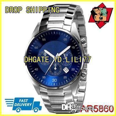2f384a9a136 Cheap Mens Designer Black Gold Watches Best Curren Black Water Quartz Watch