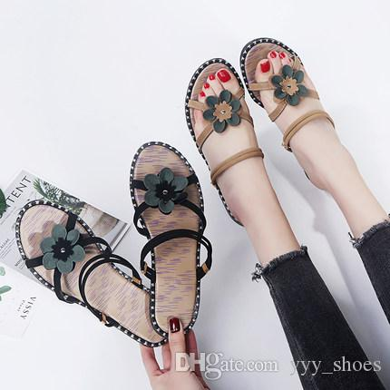 Compre Sandalias Mujer De Para Zapatillas Boda Deporte Verano QdCtrsh