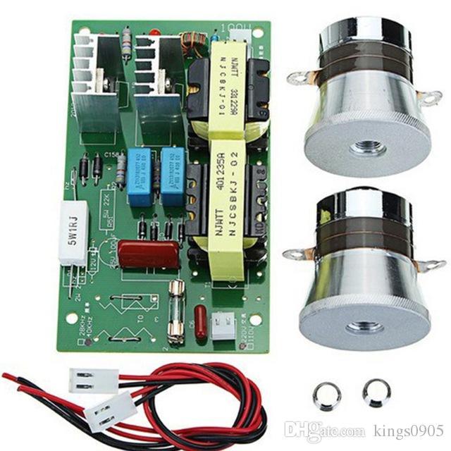Can not ultrasonic tank vibrator very